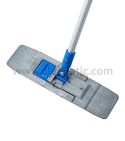 ไม้แฟลทม็อบ, ไม้ม็อบ, ไม้ม็อบไมโครไฟเบอร์, อุปกรณ์ทำความสะอาด