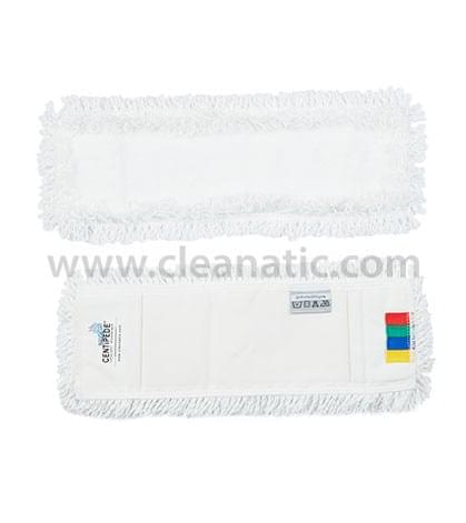ผ้าแฟลทม็อบ, ผ้าม็อบ, ผ้าม็อบไมโครไฟเบอร์, อุปกรณ์ทำความสะอาด, ผ้าถูพื้น, ผ้าดันฝุ่น, 3M