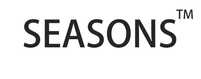 Seasontm
