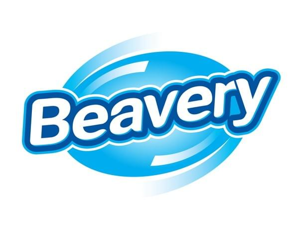 Beavery